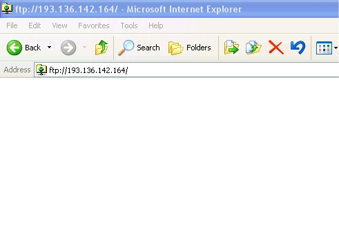 %231%20-%20open%20a%20internet%20explorer%20and%20write%20ftp..._109110752885.jpg